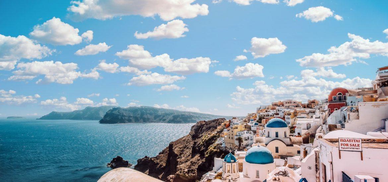 Voyage en Grèce : zoom sur la Crète